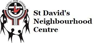 St Davids Neighbourhood Centre